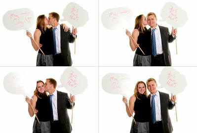 2011.11.12 Katie and Scott Photo Booth Prints 004