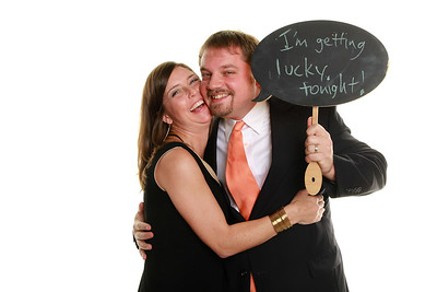 2011.11.12 Katie and Scott Photo Booth 015