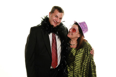 2011.11.12 Katie and Scott Photo Booth 043