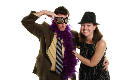 2011.11.12 Katie and Scott Photo Booth 004