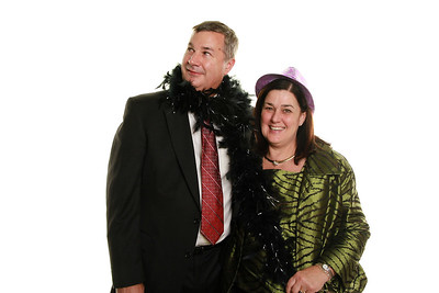 2011.11.12 Katie and Scott Photo Booth 047