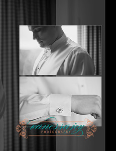 katie wedding album layout 008 (Sides 15-16) -R