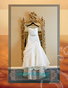 katie wedding album layout 006 (Sides 11-12) -R