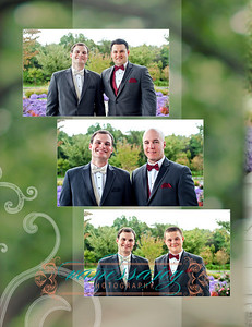 katie wedding album layout 015 (Sides 29-30) -L