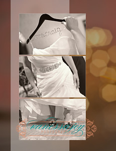 katie wedding album layout 012 (Sides 23-24) -L