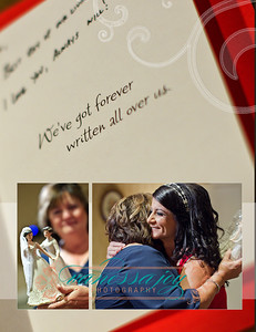 katie wedding album layout 013 (Sides 25-26) -R