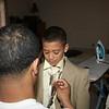 K+W wedding 028