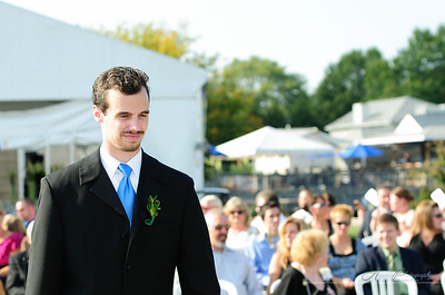 20100925Katie Tyner Wedding299