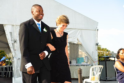 20100925Katie Tyner Wedding298