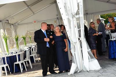 20100925Katie Tyner Wedding287