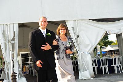 20100925Katie Tyner Wedding302