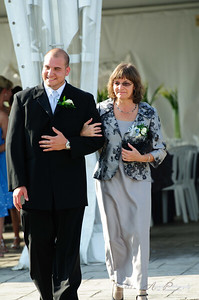 20100925Katie Tyner Wedding304