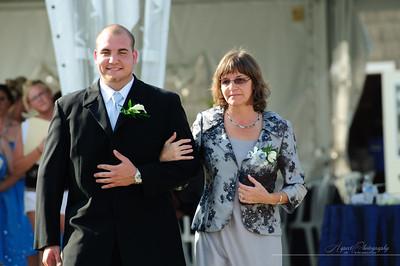 20100925Katie Tyner Wedding305