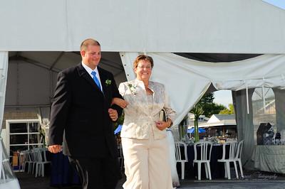 20100925Katie Tyner Wedding308