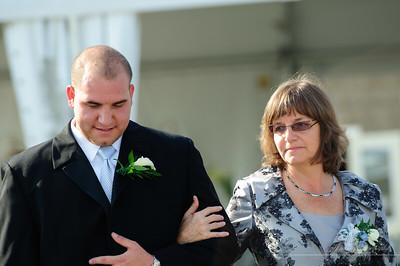 20100925Katie Tyner Wedding307