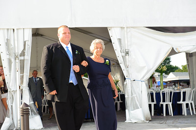 20100925Katie Tyner Wedding289