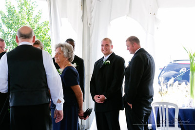 20100925Katie Tyner Wedding286