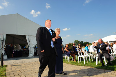 20100925Katie Tyner Wedding291