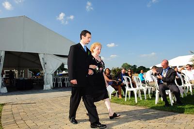 20100925Katie Tyner Wedding296