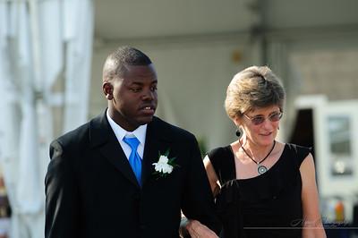 20100925Katie Tyner Wedding301