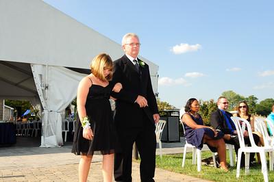 20100925Katie Tyner Wedding288