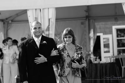 20100925Katie Tyner Wedding306