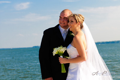 20100925Katie Tyner Wedding452