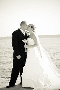 20100925Katie Tyner Wedding472