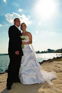 20100925Katie Tyner Wedding471