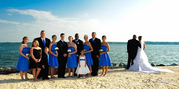 20100925Katie Tyner Wedding492
