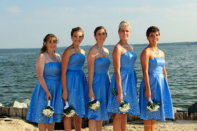 20100925Katie Tyner Wedding483
