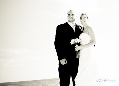 20100925Katie Tyner Wedding461-Edit