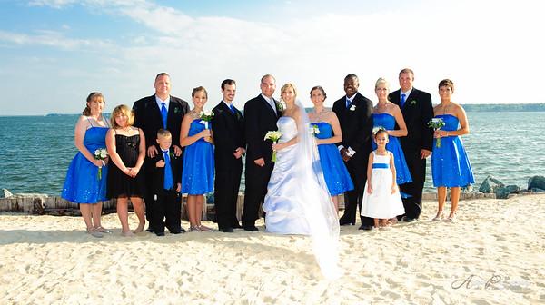 20100925Katie Tyner Wedding494