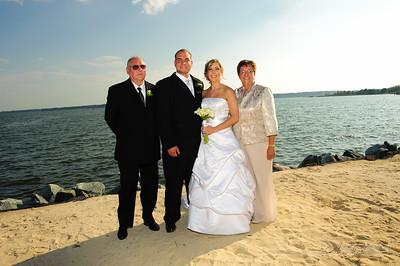 20100925Katie Tyner Wedding476