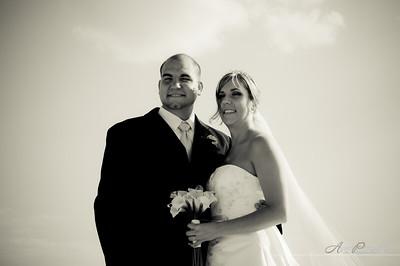 20100925Katie Tyner Wedding462
