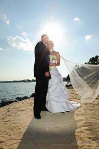 20100925Katie Tyner Wedding473