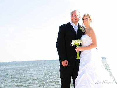 20100925Katie Tyner Wedding463