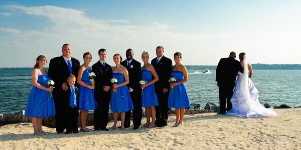 20100925Katie Tyner Wedding491