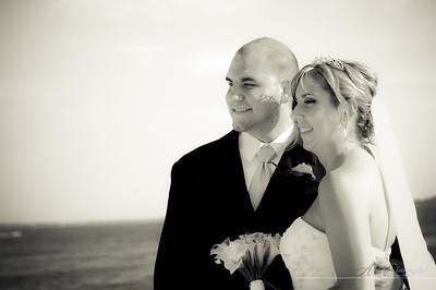 20100925Katie Tyner Wedding465-Edit-2