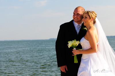 20100925Katie Tyner Wedding454
