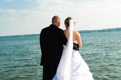 20100925Katie Tyner Wedding489