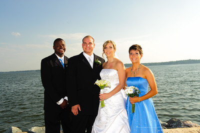 20100925Katie Tyner Wedding480