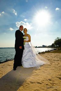 20100925Katie Tyner Wedding469