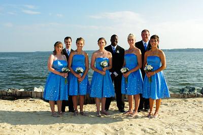 20100925Katie Tyner Wedding487