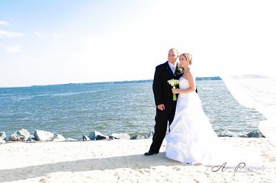 20100925Katie Tyner Wedding468-2