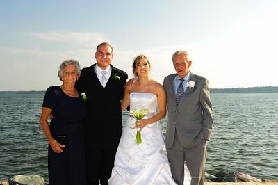 20100925Katie Tyner Wedding481