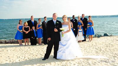 20100925Katie Tyner Wedding493