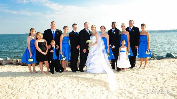 20100925Katie Tyner Wedding496