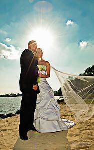 20100925Katie Tyner Wedding474