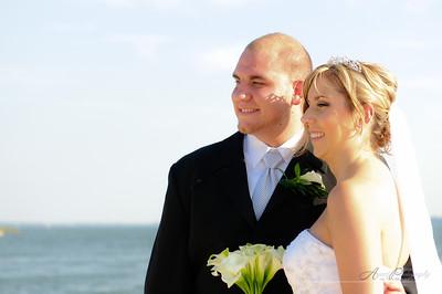 20100925Katie Tyner Wedding465-Edit